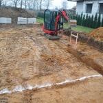 koparka-wroclaw-fundamenty